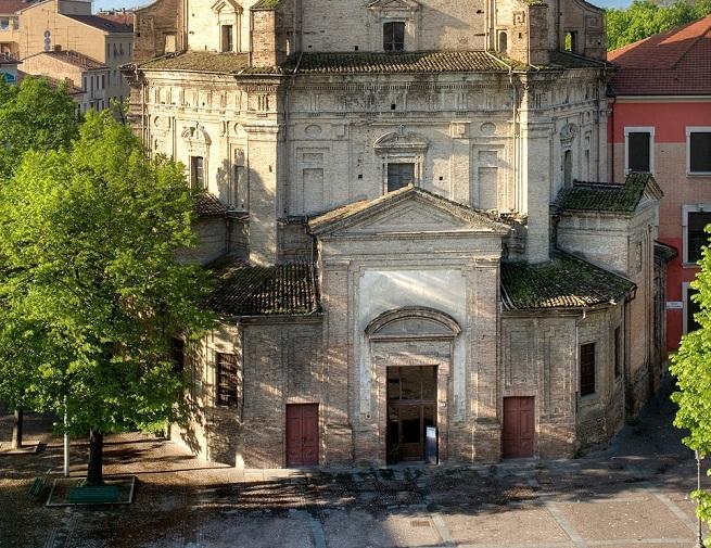 chiesa_del_quartiere
