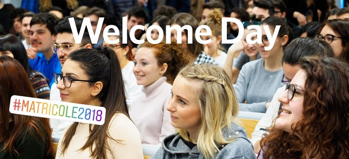 slideshow-welcome-day-2018