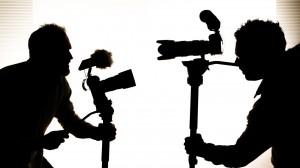 Creative-Live-Art-Of-Filmmaking