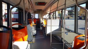 bus-tep-2