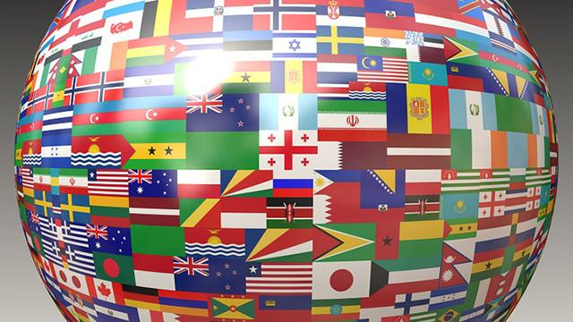 mondo_bandiere