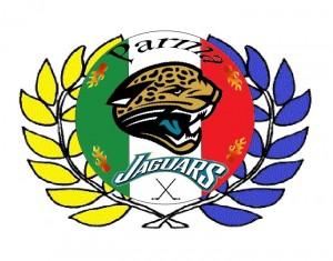 logohockey