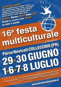 manifesto_2012