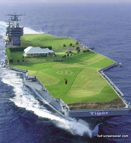 tiger-woods-yacht2.jpg