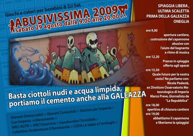 abusivissima_2009_web-1