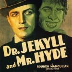 Dr.JekyllMr.Hyde
