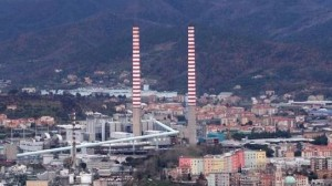 tirreno_power_centrale_carbone_vado_ligure