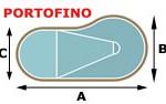 portofino_dis