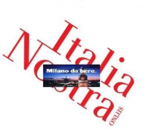 italia n