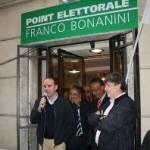 Bonanini1