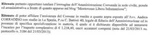 Monterosso Corradino