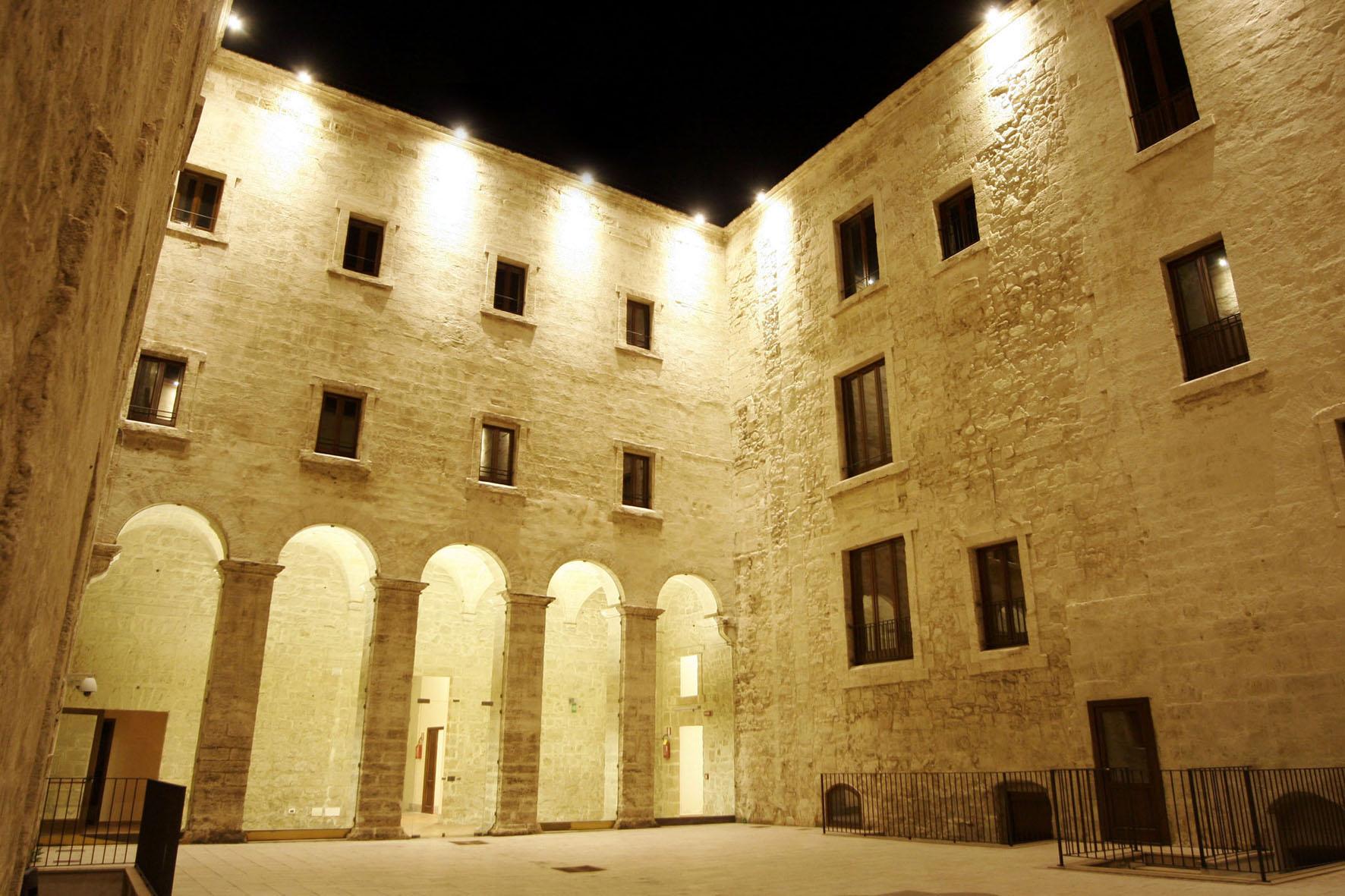 Taranto, Museo Diocesano