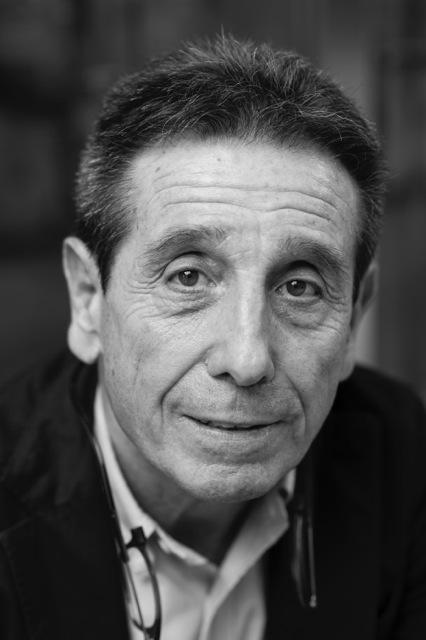 Angelo Bolaffi, filosofo politico