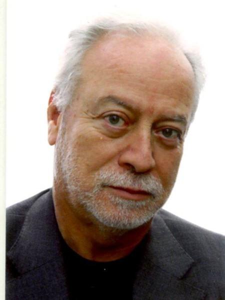 Antonio (Tonino) Cassiano è morto stanotte dopo una breve malattia.
