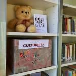 Culturista_Cantelmo 5