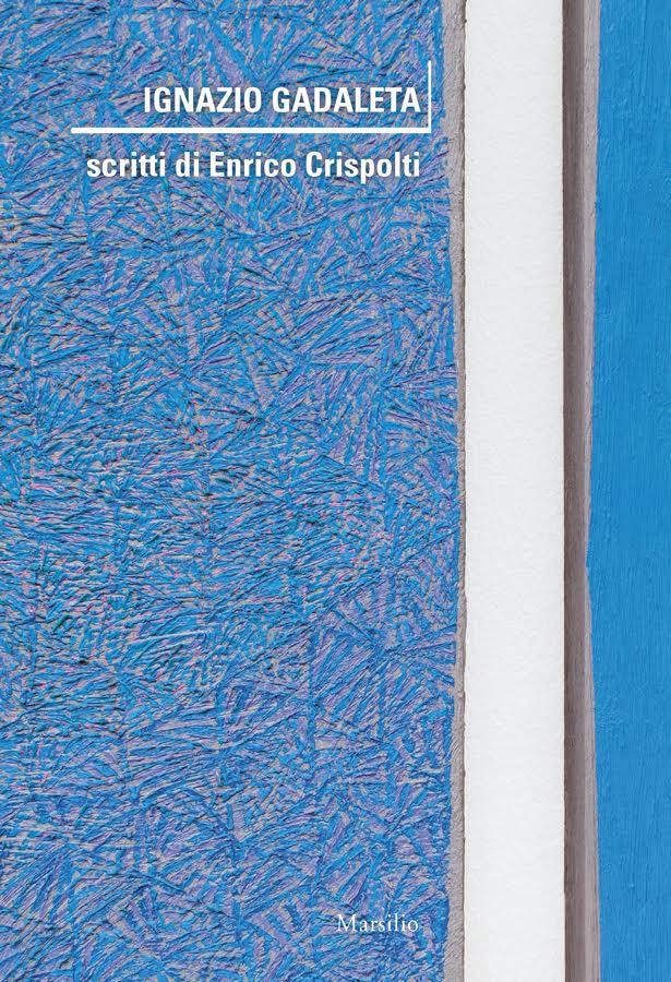 La copertina del volume edito da Intesa San Paolo