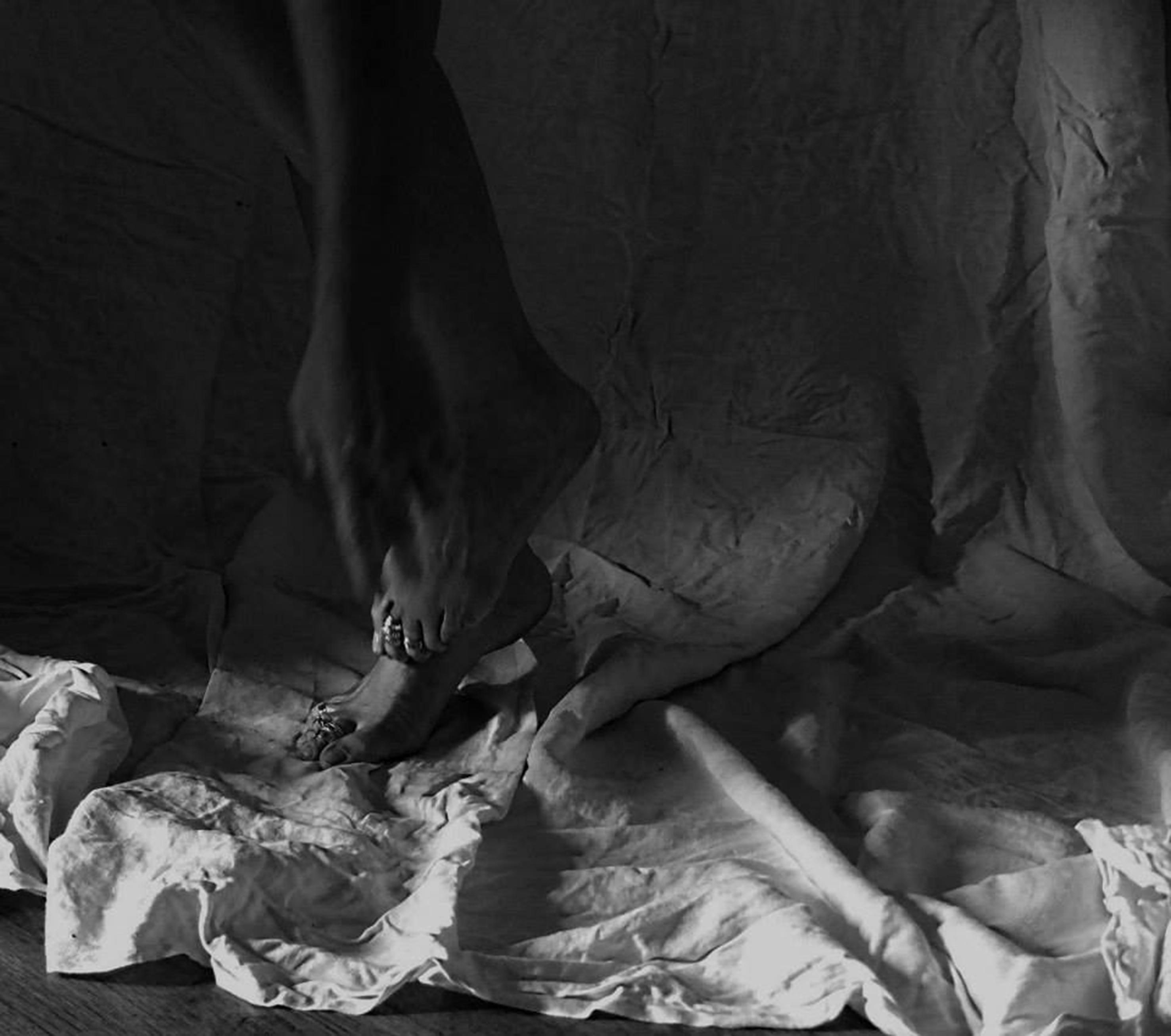 Fotografia di Teresa Imbriani