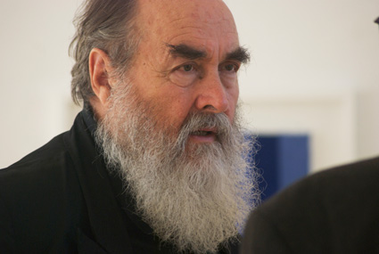 Helmut Dirnaichner