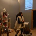 01_Delegazione Taranto_Fuori tutto edition_06-01-16_Photo CTerlizzi