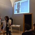 02_Delegazione Taranto_Fuori tutto edition_06-01-16_Photo CTerlizzi