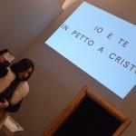 09_Delegazione Taranto_Fuori tutto edition_06-01-16_Photo CTerlizzi