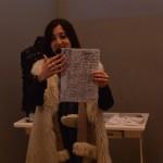 11_Delegazione Taranto_Fuori tutto edition_06-01-16_Photo CTerlizzi