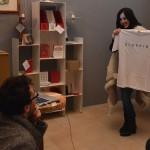 12_Delegazione Taranto_Fuori tutto edition_06-01-16_Photo CTerlizzi
