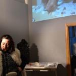 15_Delegazione Taranto_Fuori tutto edition_06-01-16_Photo CTerlizzi