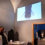 17_Delegazione Taranto_Fuori tutto edition_06-01-16_Photo CTerlizzi