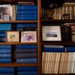 4.libreria studio