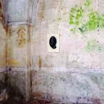 Veduta della mostra. Ph. Manuela Tommasi