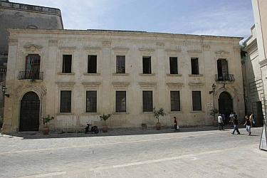 Accademia Belle Arti di Lecce