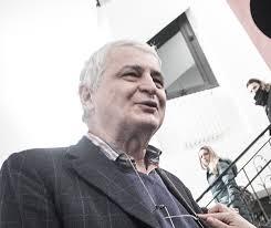 Fernando De Filippi