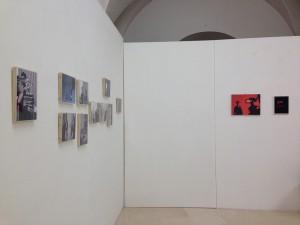 Fondazione Studio Carrieri Noesi, Da da dreams_vietato svegliarsi, 2016, corso di Progettazione Multimediale, Mariagrazia Pontorno