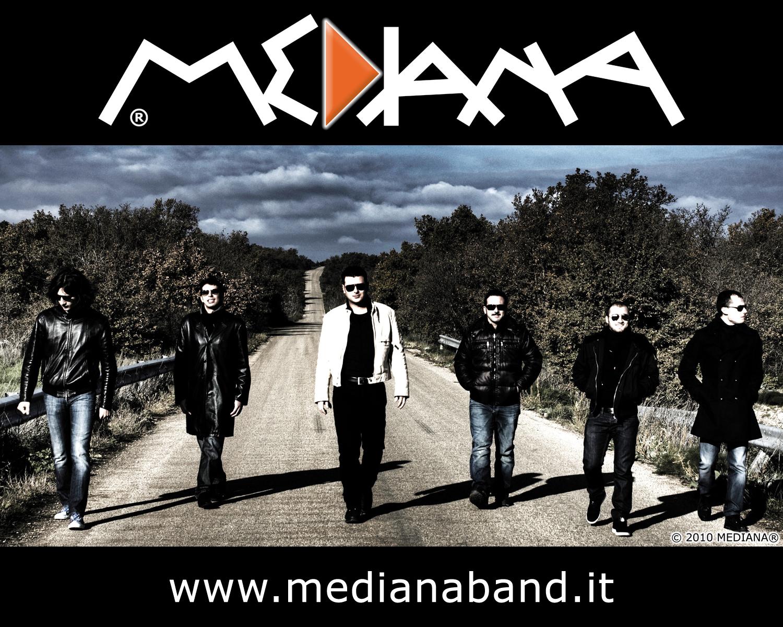 MEDIANA_foto2