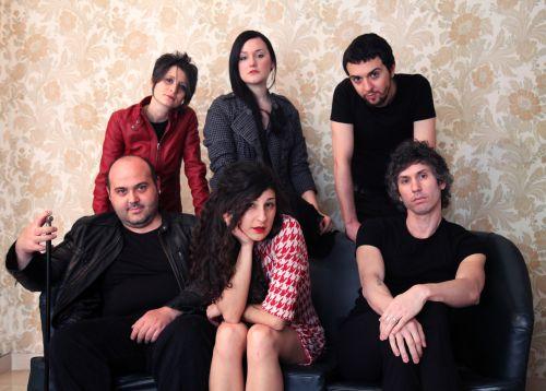 cffeilnv 2011