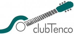 logo Club Tenco