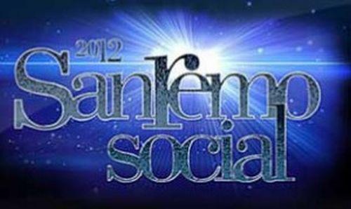 sanremo-social