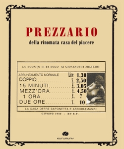 014_prezzario_kurumuny