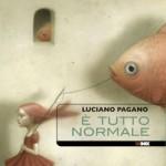 copertina_di_nicoletta_cecc