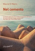 Cover Nel cemento