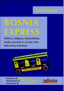 bosnia-express-212x300