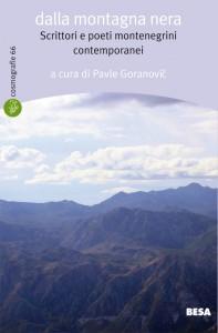 dalla_montagna_nera_scrittori_e_poeti_montenegrini_contemporanei_besa_editrice