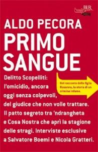 Primo-Sangue-di-Aldo-Pecora-195x300