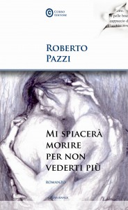 R. Pazzi - copertina libro