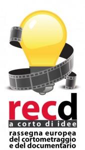 logo_rec_d_a_corto_di_idee-b