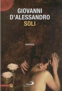 Soli - San Paolo