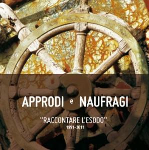approdi_e_naufragi_raccontare_l_esodo_1991_2011