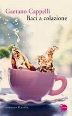 Baci-a-colazione