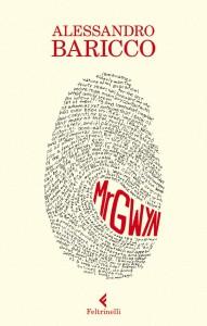 mr-gwin-alessandro-baricco-L-LFWwGk